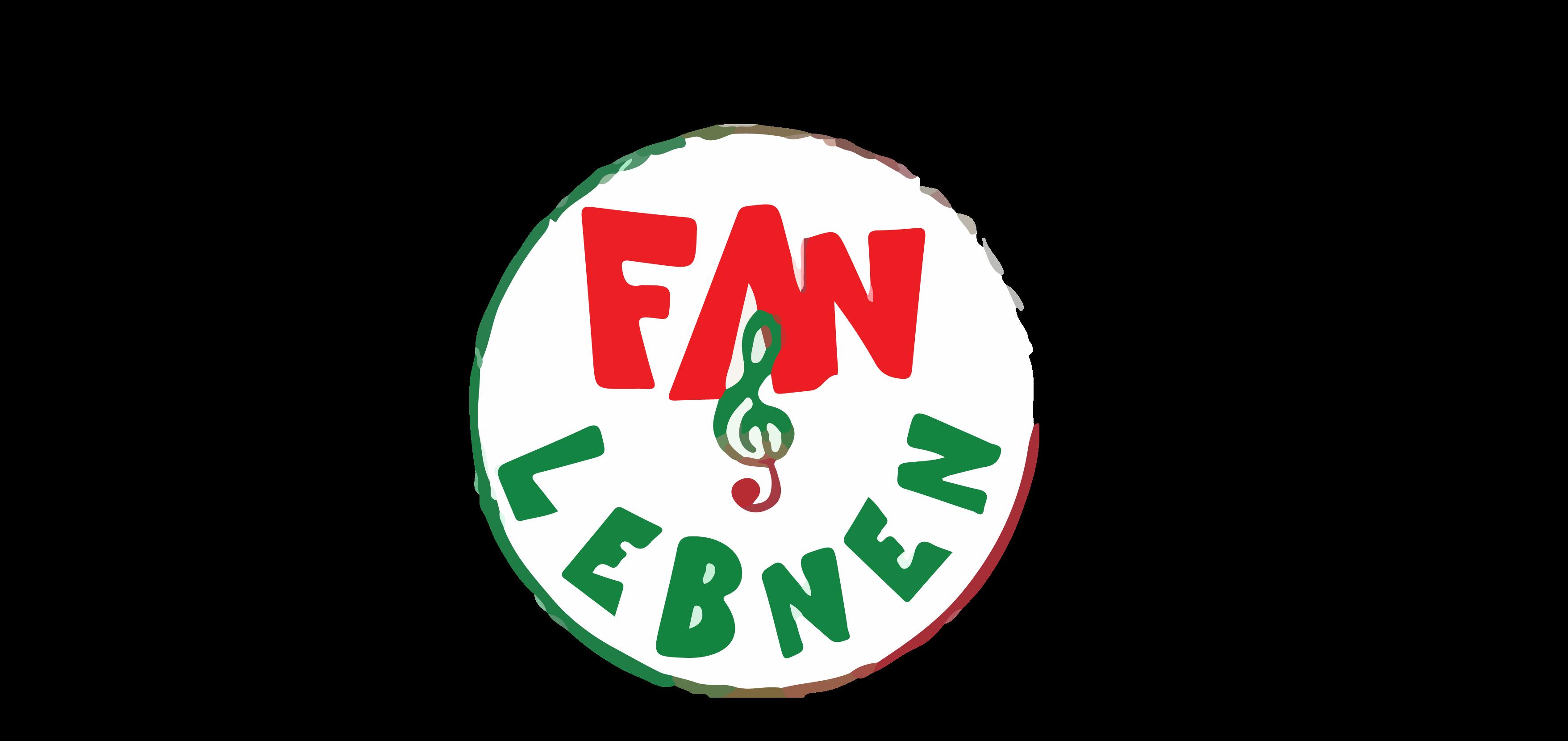 fanlebnen.com